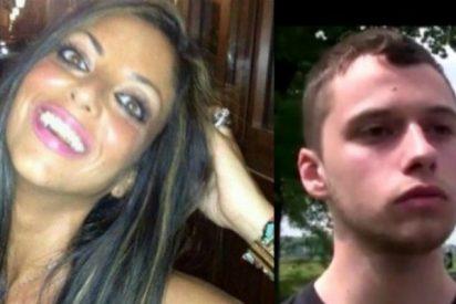 Facebook debió retirar los vídeos sexuales de Tiziana y quizá la chica no se hubiera suicidado