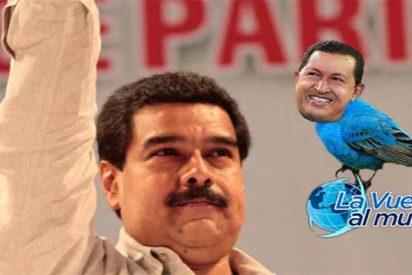 No acertó ni una: Las fallidas predicciones de Hugo Chávez para 2019