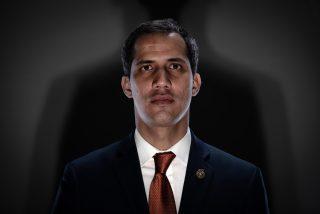 En exclusiva con Juan Guaidó: La acusación de corrupción contra Morodo