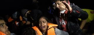 Tragedia en El Caribe: Alarma por la desaparición de barcos con refugiados venezolanos