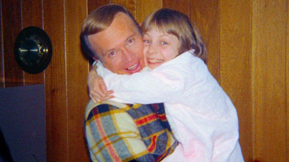 """La mentira de un pervertido para violar a una niña: """"Me convenció de que los alienígenas matarían a mi familia"""""""
