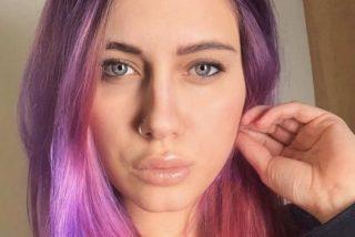 Muere electrocutada una popular jugadora de póker en línea