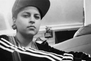 La 'Zona Roja' o el 'territorio de la muerte' para las lesbianas de Chile