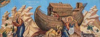 Al estilo de Indiana Jones: Encuentran un 'Arca de Noé' en una antigua ciudad en la selva de Honduras
