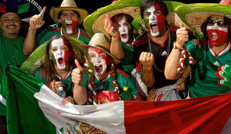'Whitexicans': El nuevo racismo inverso contra los blancos adinerados de México