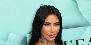 Fotos: Así se ve Kim Kardashian en bikini y sin Photoshop