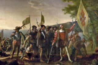 Premian la ignorancia: Un libro cambia una pregunta sobre Colón por presión de alumnos, pese a estar equivocados