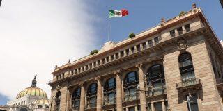 México anuncia su nuevo billete 'antifalsificadores' de 200 pesos