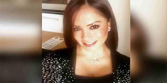 Hallan muerta a una directora de la televisora mexicana TV Azteca