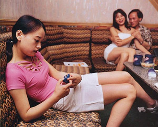 Rescatan a más de 1.000 mujeres que habían sido secuestradas y vendidas como esposas-esclavas en China