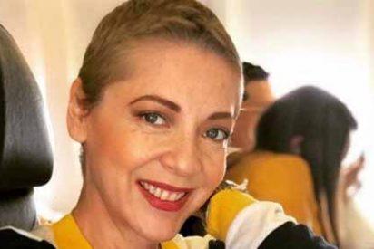 Muere Edith González a los 54 años: El adiós de una de las más famosas protagonistas de la telenovela mexicana