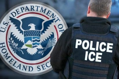 Cómo una equivocación puede convertir un entrevista para obtener el green card en una deportación