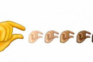 Qué significa el emoticono más polémico del WhatsApp