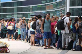 EEUU: el país anglo donde viven 58 millones de latinos
