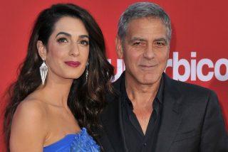 El George Clooney italiano, a prisión: La policía llegó hasta el hombre que usurpó por años la identidad de la estrella de Hollywood