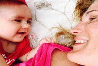 La madre acusada de asfixiar a su bebé: Una historia de metanfetamina y relación extramatrimonial