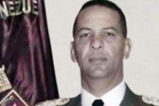 La nueva 'jugarreta' del dictador Maduro: Juzgar a un general en un tribunal civil, pese a ser ilegal