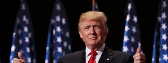 The New York Times: Donald Trump volvería a ganar las elecciones y con un mejor resultado que en 2016