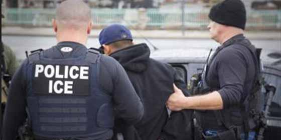 EEUU intenta paliar las redadas y destina 10 millones para ayudar a inmigrantes