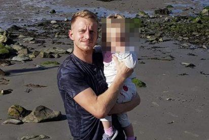 El cyberbullying lleva al suicido de un joven papá