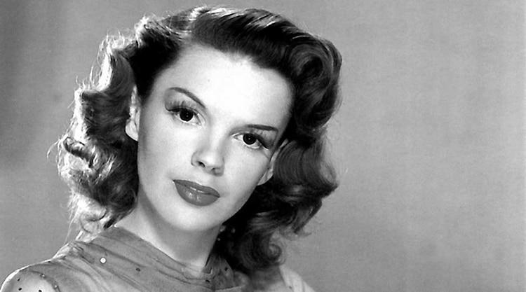 Han pasado ya 50 años del trágico final de Judy Garland, la estrella de Hollywood que se sentía sola