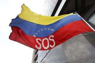 España ha concedido a más de 3.300 venezolanos la residencia por razones humanitarias en lo que va de 2019
