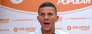 La dictadura chavista libera al diputado Gilber Caro, pero mantiene a 714 presos políticos