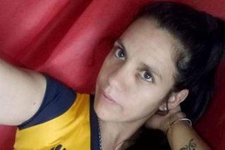 Tres años de prisión y multa a la morena por violar y chantajear a un amigo de su hijo de 15 años