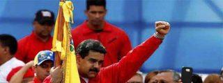 Es oficial: Venezuela es el país con más corrupto de América Latina
