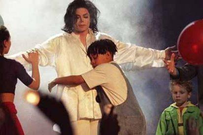 Michael Jackson y la cruel perversión de Neverland a la sombra del más grande de los éxitos