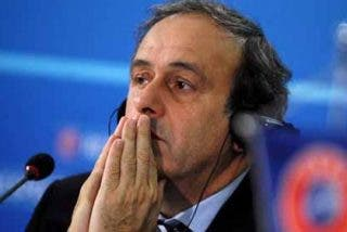 Detienen a Michel Platini por el amaño en la asignación del Mundial del 2022 a Qatar