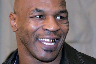 Mike Tyson abrirá su propio hotel de lujo dedicado a la marihuana
