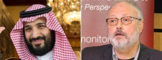 """Informe de la ONU: hay """"pruebas creíbles"""" que vinculan al príncipe Mohammed bin Salman con el asesinato de Jamal Khashoggi"""