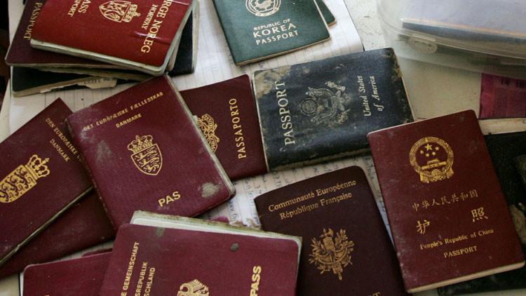 Brasil elimina la necesidad de visa para ciudadanos de EEUU, Canadá, Japón y Australia