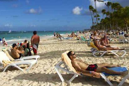 The New York Times: República Dominicana entra en crisis por la muerte de turistas estadounidenses