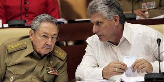 Varapalo a la dictadura cubana: Cuatro testimonios y una sentencia evidencian el cruel sistema de justicia castrista