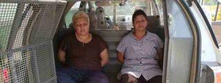 Conmoción en Brasil: Pareja de lesbianas decapita a un niño tras intentar rebautizarlo como mujer