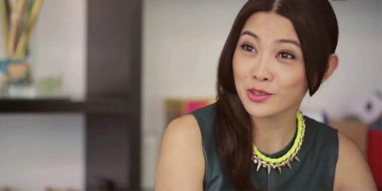 Sabrina Tan: cómo mis alergias me llevaron a montar un negocio multimillonario