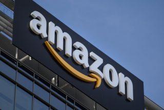 Amazon realizará una millonaria inversión en Argentina