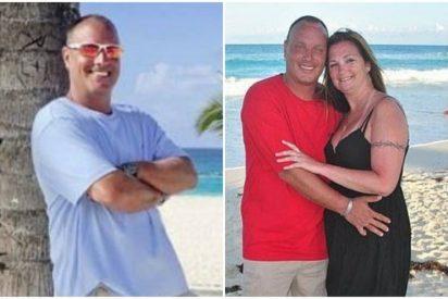 Polémica por las sospechosas muertes en Dominicana: Esposa del turista fallecido afirma que