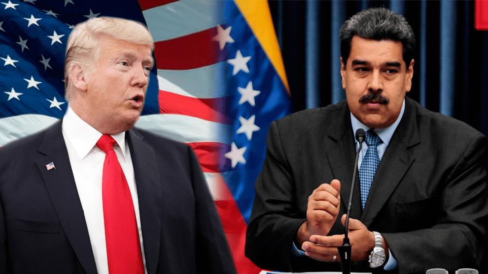 ¿En qué se parecen y diferencian las sanciones de EEUU a Venezuela y las de Cuba?