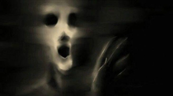 Una mujer mexicana fue abusada sexualmente por un fantasma