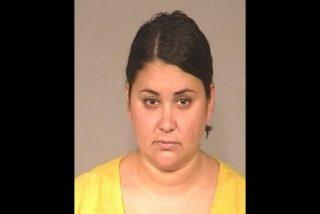 Maestra practicó sexo oral a estudiante, ahora pasará un año en la cárcel