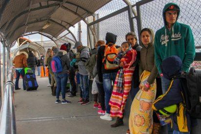 """La peligrosa advertencia de la ONU: La """"crisis específica de Venezuela"""" puede desestabilizar a toda América Latina"""