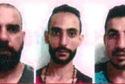 Ésto es lo que saben las autoridades de la infiltración del ISIS en México
