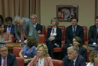 "Leopoldo López se juramenta como eurodiputado: ""Venezuela volverá a ser libre"""