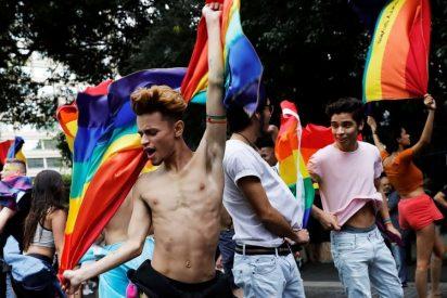 Brasil criminaliza la homofobia por primera vez en su historia