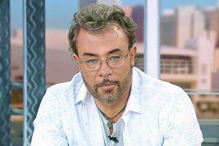 Actor mexicano enciende la polémica: Al Metoo