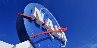 Hackean a la NASA con una minicomputadora de 35 dólares: robaron archivos confidenciales