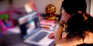 La peligrosa consecuencias que sufren las mujeres que ven pornografía